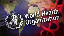 World_Health_Organization1