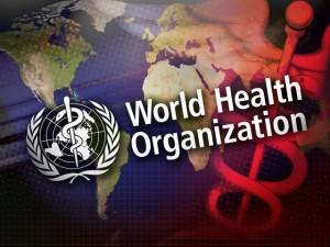 World_Health_Organization1