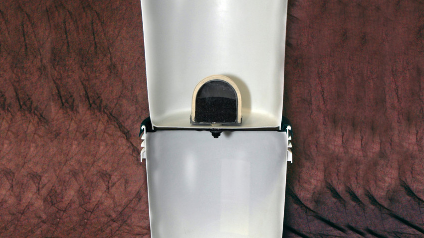 Just-Water-Bucket-System-Cutaway