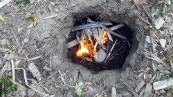 build-hide-campfire-from-your-enemies-dakota-fire-pit.w654-1