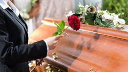wrongful-death-attorney