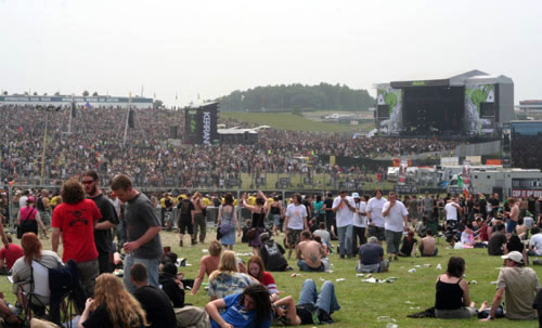Downloadmainstagepic2