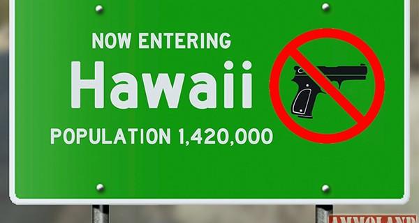 Hawaii-600x320