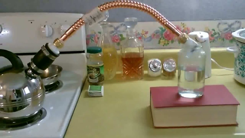 Homemade_Water_Distiller__DIY__Stove_Top_Pure_Water_Still__EASY_instructions__168137