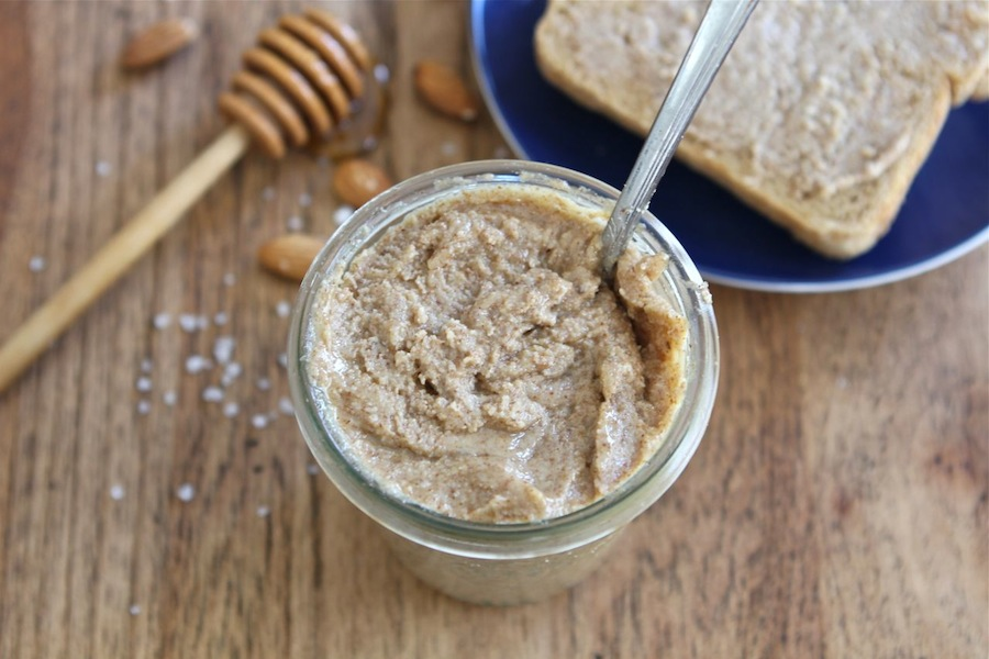 TKBlog-Sea-Salt-and-Honey-Almond-Butter1