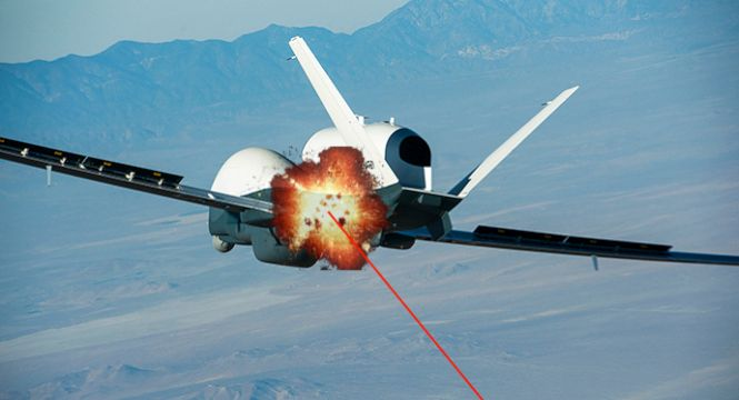 US_Laser_Drone