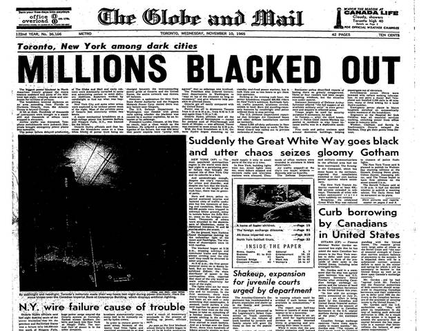 web-blackout-anniversary1