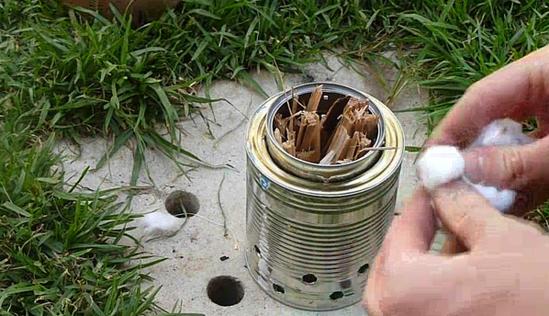 wood-gasifier-lighting